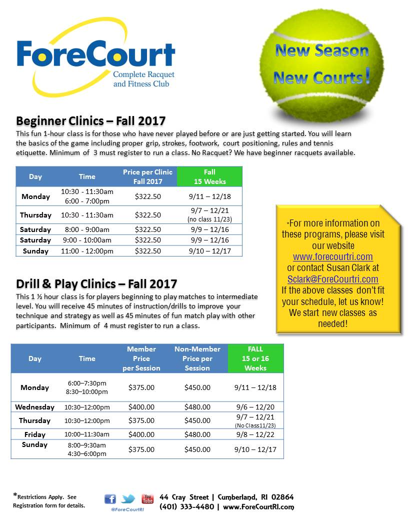 Adult Clinics Info Sheet Fall 2017.jpg