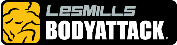 Les Mills Body Attack Rhode Island Cumberland