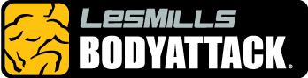 Les Mills Body Attack Rhode Island Cumberland