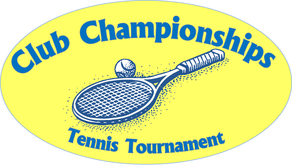 Club Championships 2014