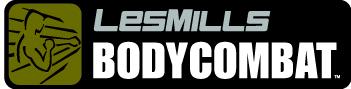 Les Mills Body Combat Rhode Island Cumberland