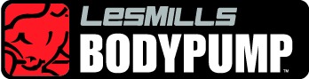 Les Mills Body Pump Classes Rhode Island Cumberland