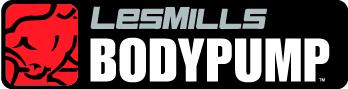 Les Mills Body Pump Classes Rhode Island Cumberland