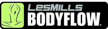 Les Mills Body Flow Rhode Island Cumberland