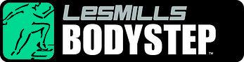 Les Mills Body Step Class Rhode Island