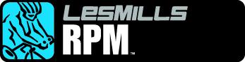 Les Mills RPM class Rhode Island