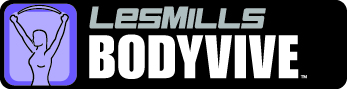 Les Mills Body Vive Class Rhode Island