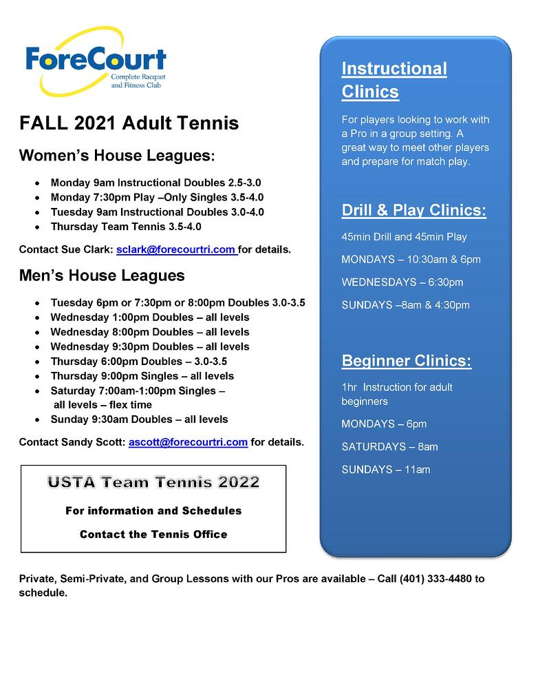 Adult Programming Flyer Fall 2021-page-001-1