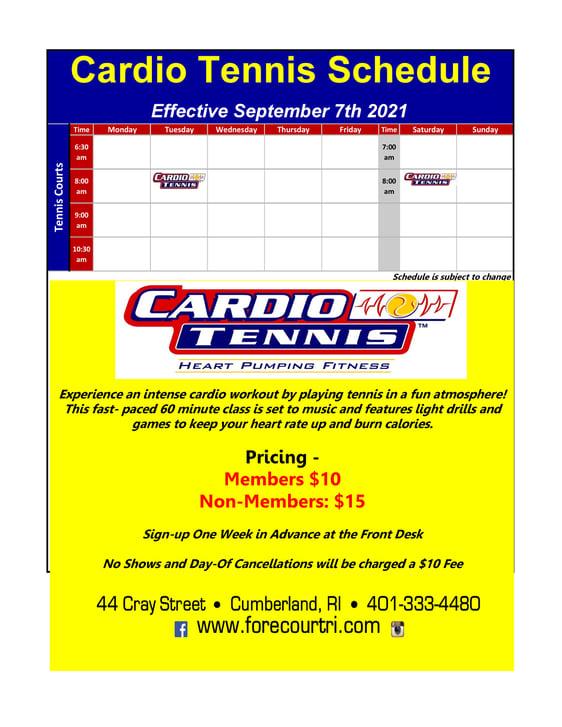 Cardio Tennis Schedule-page-001-2
