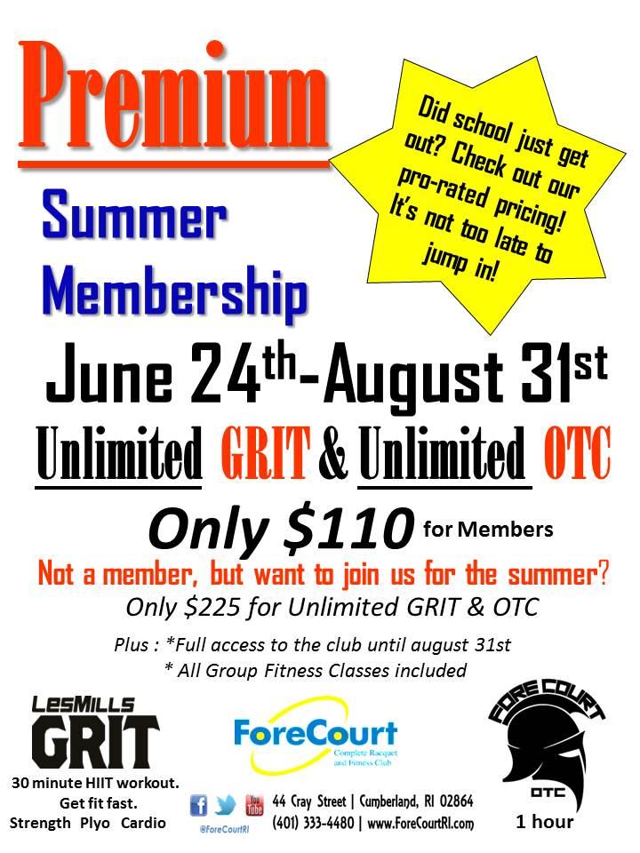 GRIT OTC Summer pro-rated.jpg