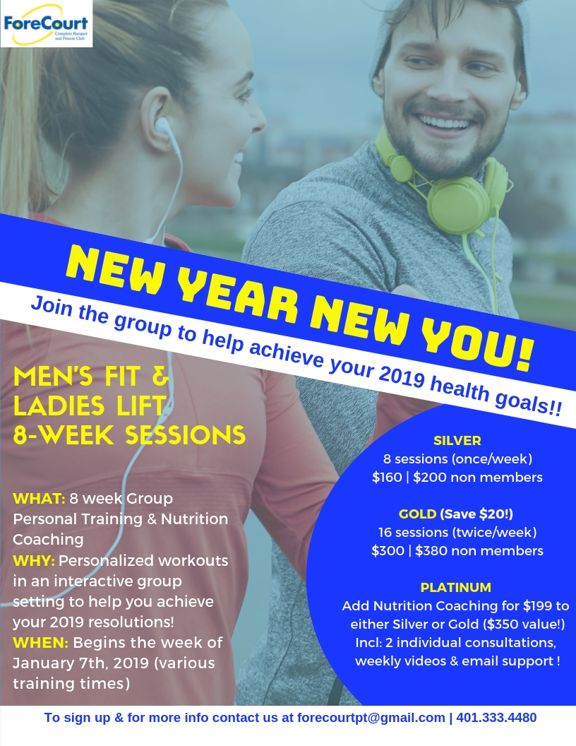 NEW YEAR NEW YOU! (1)