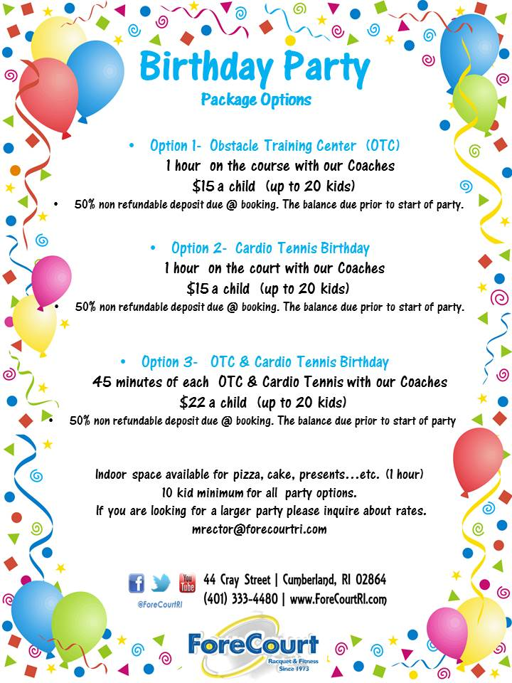 birthday party general flyer.jpg