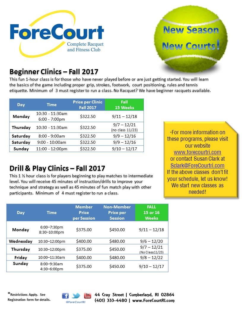 Adult Clinics Info Sheet Fall 2017.jpg